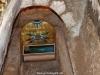 20الإحتفال بعيد القديس سمعان الشيخ القابل للاله