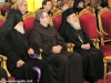 عرض مشروع بناء القبر المقدس في البطريركية الأورشليمية