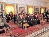 04عرض مشروع بناء القبر المقدس في البطريركية الأورشليمية