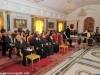 05عرض مشروع بناء القبر المقدس في البطريركية الأورشليمية