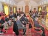 06عرض مشروع بناء القبر المقدس في البطريركية الأورشليمية