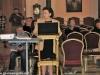 09عرض مشروع بناء القبر المقدس في البطريركية الأورشليمية