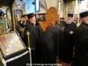 03صلاة الغفران في البطريركية الأورشليمية
