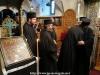 04صلاة الغفران في البطريركية الأورشليمية