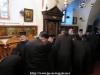 06صلاة الغفران في البطريركية الأورشليمية