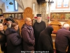 07صلاة الغفران في البطريركية الأورشليمية