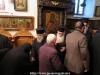 08صلاة الغفران في البطريركية الأورشليمية