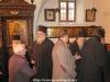 09صلاة الغفران في البطريركية الأورشليمية