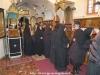 10صلاة الغفران في البطريركية الأورشليمية