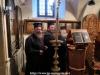 11صلاة الغفران في البطريركية الأورشليمية