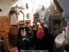 12صلاة الغفران في البطريركية الأورشليمية