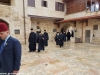 02-1أيام الصوم الأولى المقدسة في أخوية القبر المقدس
