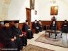 02أيام الصوم الأولى المقدسة في أخوية القبر المقدس