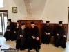 04أيام الصوم الأولى المقدسة في أخوية القبر المقدس