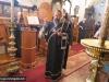 06أيام الصوم الأولى المقدسة في أخوية القبر المقدس