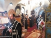 08أيام الصوم الأولى المقدسة في أخوية القبر المقدس