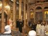 04رسامة كاهن جديد في البطريركية الأورشليمية