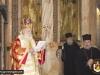 05رسامة كاهن جديد في البطريركية الأورشليمية
