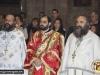 06رسامة كاهن جديد في البطريركية الأورشليمية