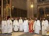 07رسامة كاهن جديد في البطريركية الأورشليمية