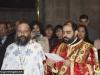 08رسامة كاهن جديد في البطريركية الأورشليمية