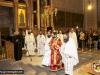 09رسامة كاهن جديد في البطريركية الأورشليمية