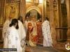10رسامة كاهن جديد في البطريركية الأورشليمية