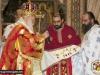 11رسامة كاهن جديد في البطريركية الأورشليمية