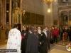 14رسامة كاهن جديد في البطريركية الأورشليمية