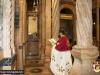 15رسامة كاهن جديد في البطريركية الأورشليمية
