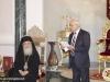 17رسامة كاهن جديد في البطريركية الأورشليمية