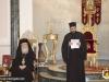 19رسامة كاهن جديد في البطريركية الأورشليمية