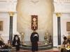 20رسامة كاهن جديد في البطريركية الأورشليمية