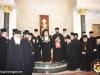 22رسامة كاهن جديد في البطريركية الأورشليمية