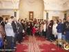 24رسامة كاهن جديد في البطريركية الأورشليمية