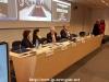 02عرض مشروع إصلاح القبر المقدس أمام اللجنة الأوروبية