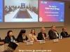 05عرض مشروع إصلاح القبر المقدس أمام اللجنة الأوروبية
