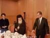 08عرض مشروع إصلاح القبر المقدس أمام اللجنة الأوروبية
