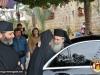 02الإحتفال بعيد القديس البار جيراسيموس في البطريركية