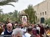 03الإحتفال بعيد القديس البار جيراسيموس في البطريركية