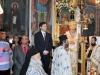 06الإحتفال بعيد القديس البار جيراسيموس في البطريركية