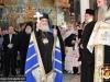 07الإحتفال بعيد القديس البار جيراسيموس في البطريركية