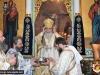 12الإحتفال بعيد القديس البار جيراسيموس في البطريركية