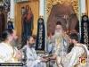 13الإحتفال بعيد القديس البار جيراسيموس في البطريركية