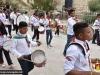 17الإحتفال بعيد القديس البار جيراسيموس في البطريركية