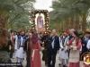 19الإحتفال بعيد القديس البار جيراسيموس في البطريركية