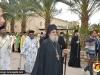 20الإحتفال بعيد القديس البار جيراسيموس في البطريركية