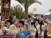 22الإحتفال بعيد القديس البار جيراسيموس في البطريركية