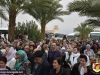 23الإحتفال بعيد القديس البار جيراسيموس في البطريركية
