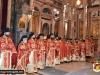 06الإحتفال بتذكار القديس ثيوفيلوس أحد الاربعين شهيداً وبعيد اسم غبطة البطريرك كيريوس كيريوس ثيوفيلوس الثالث